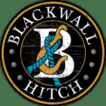 BWH-Logo-Symbol-500